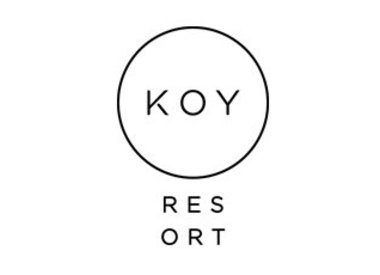 Koy Resort