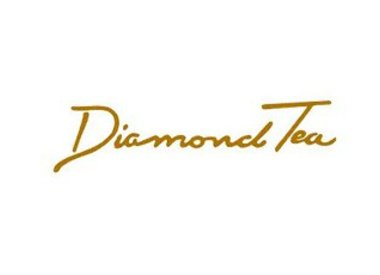 Diamond Tea