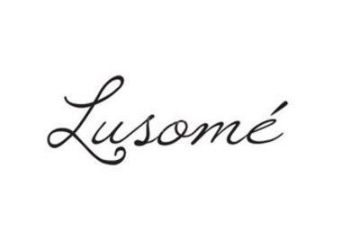 LusomE
