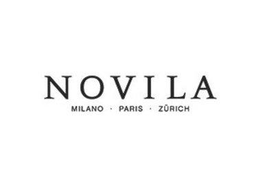 Novila