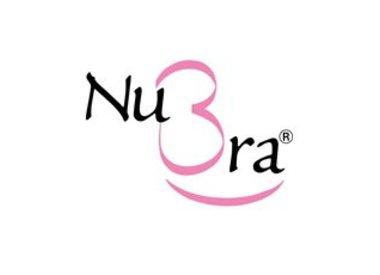 NuBra