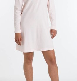 PJamas P.Jamas Butterknit Long sleeves Nightgown