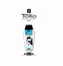 Shunga Toko Aqua Lubrifiant