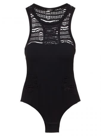 3706c526e1115 LingerieCourval:Cosabella Bisou Move High leg Bodysuit - Courval ...