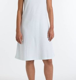 PJamas P. Jamas Butterknit Sleeveless Nightgown