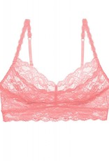 Cosabella Cosabella Never Say Never Sweetie Bralette