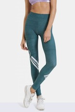 First Base First Base Apex Leggings