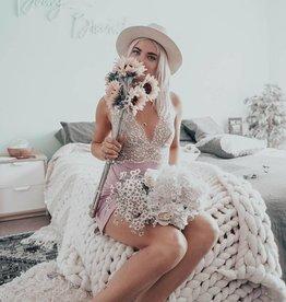 Cosabella Cosabella Pret a Porter Sleepwear Babydoll