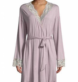 Cosabella Cosabella Pret a Porter Short Robe