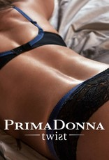 PrimaDonna PrimaDonna  Twist French Kiss Corbeille Bra