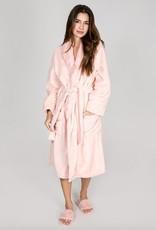 PJSalvage P.J. Salvage Plush Robe