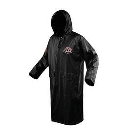 Troy Lee Designs Troy Lee Designs Raincoat L/XL (Black) TLD