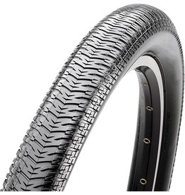 Maxxis Maxxis DTH Tire