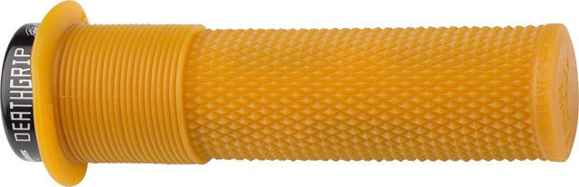 DMR DMR Brendog Death Grip Thick Lock-On