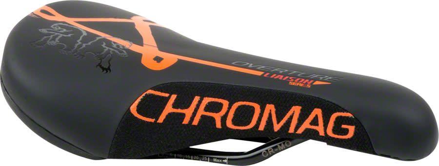 Chromag Chromag Overture Semenuk-Liaison Seat
