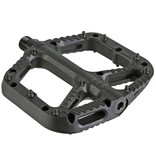 OneUp OneUp Composite Pedals (Black)
