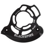 Blackspire Blackspire Bruiser Beavertail Bashguard