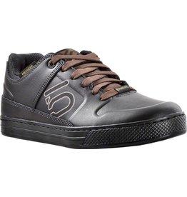 Five Ten Five Ten Freerider EPS Shoe