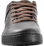 Five Ten Five Ten Freerider EPS Shoe