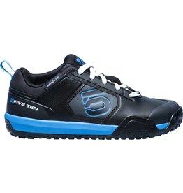Five Ten Five Ten Impact VXI Shoe