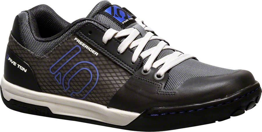 Five Ten Five Ten Freerider Contact Shoe
