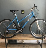 Raleigh Raleigh Mojave 2.0 - 19 in