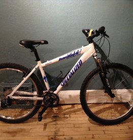 Specialized Specialized Hardrock 17 in