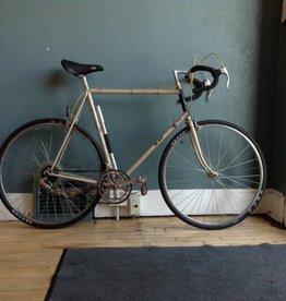 Vintage Sr Semi pro 62 cm