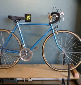 Vintage Vista Road Bike 54 cm