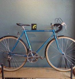 Bridgestone Bridgestone 100 Road Bike 54 cm Blue