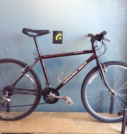 Diamondback Diamondback Traverse 16 in