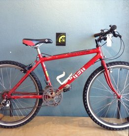 Cannondale Cannondale Alpine Series 16.5 in