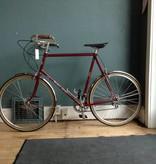 Vintage Wester Ross 63 cm