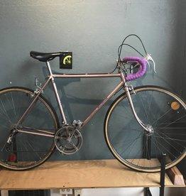 Motobecane Motobecane Nomade Purple  54 cm