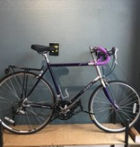 Terry Terry Symmetry Road Purple - 49 cm