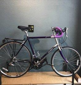 Terry Terry Symmetry Road Purple - 49 cm