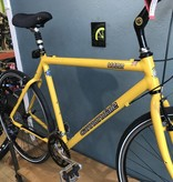 Cannondale Cannondale H400 Hybrid 22 in