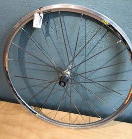 mavic Mavic Ksyrium Elite 10/11 speed 130mm Rear Wheel 700c Silver - Used Okay