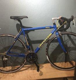 Cannondale R500 blue 49cm