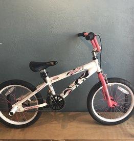 Avigo AVIGO Freestyle Kids BMX