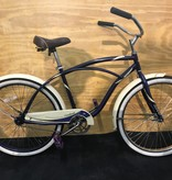 Huffy Huffy Cranbrook 16 in Blue