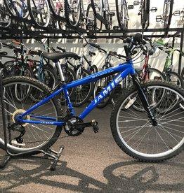 Jamis Jamis Ranger XR Blue 13 in