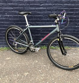 Specialized Specialized Stumpjumper 17 in
