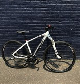 Cannondale Cannondale Quick White 17.5 in