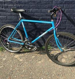 Trek Trek 7000 19.5 in Blue