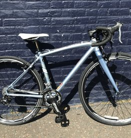 Raleigh Raleigh RX 49 cm Light Periwinkle