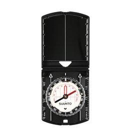 Suunto Suunto MCB Amphibian Compass