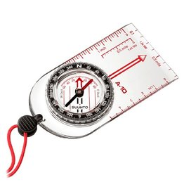 Suunto SUUNTO A-10 NH Compass