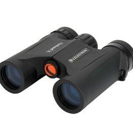CELESTRON Celestron OUTLAND X 8X25 Binoculars