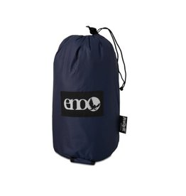 ENO ENO Profly XL